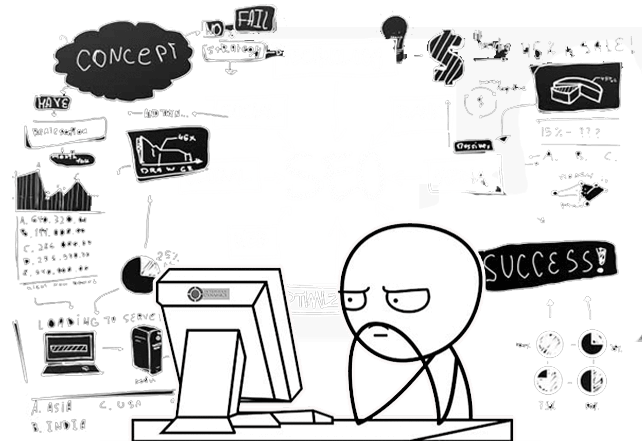 Creative SEO Search Engine Optimisation