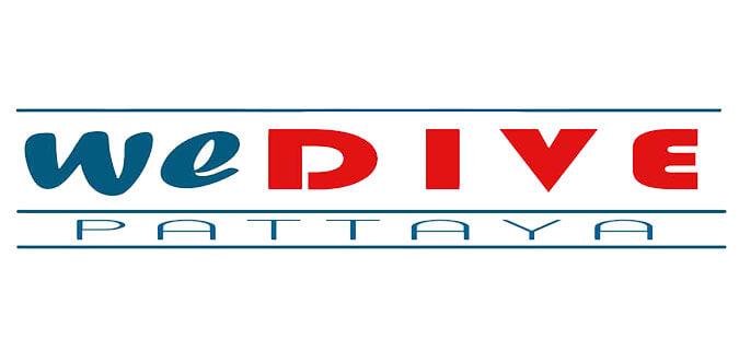 Logo Design --- Client Wedive