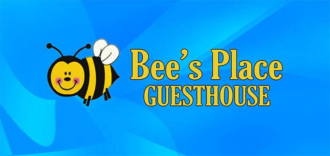 Logo Design --- Client bees