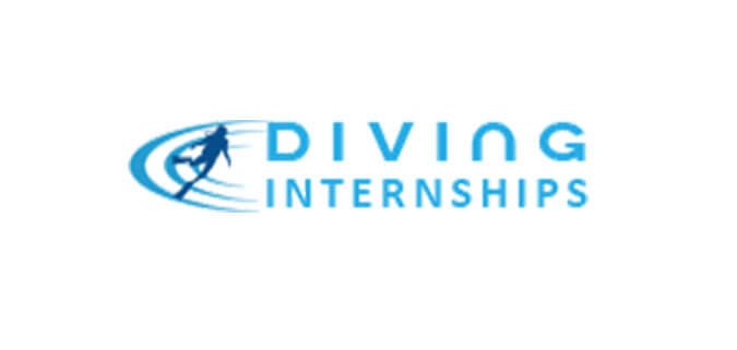 Logo Design --- Client diving internships