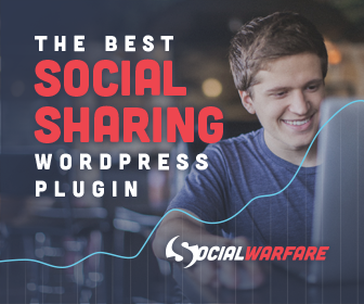 Social Warfare Best Wp Social Plugin