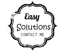 Easy Web Solutions Contact