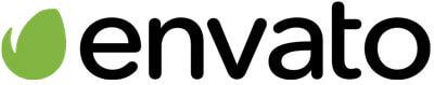 Envato Market WordPress Themes